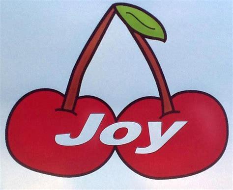 fruitpictures   clip art  clip art