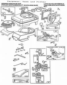 Sabo Lüfterrad Ausbauen : ersatzteillisten f r wolf benzinmotoren vergaser tank ~ A.2002-acura-tl-radio.info Haus und Dekorationen