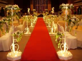 wedding decor event decoration wedding decorations malaysia part 1