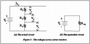 experiment 4 resistors in series and parallel With resistors in series and parallel physics