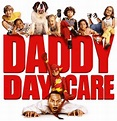 Daddy Day Care (2003) Synopsis