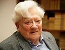 Richard Adams, Author of 'Watership Down,' Dies at 96 ...