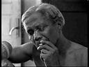 30 anos sem o sambista Nelson Cavaquinho, poeta do juízo ...