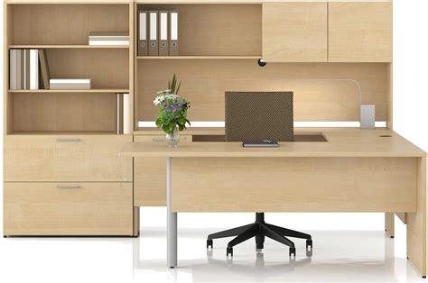 Wood Office Furniture Calgary Plansdownload