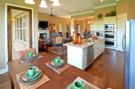 small kitchen floor plans with islands alluring kitchen floor plans with islands decorating