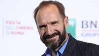 Filming on Ralph Fiennes' 'The White Crow' is Complete ...