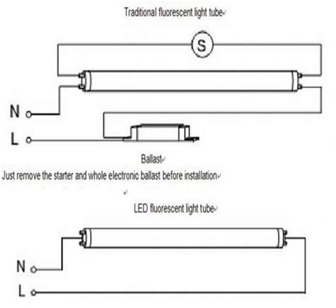 Phillip Wire Diagram by Pin Wiring A Two Way Switch On