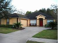 how to paint house exterior Exterior house painting prices, house painting estimate ...