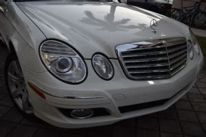 Search over 12,200 listings to find the best local deals. PalmBeachEuroCars.com - Quality used cars