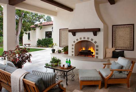 posh mediterranean porch designs  abound  elegance