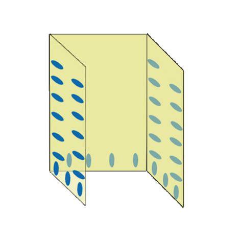 building built  cabinets  shelves part