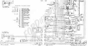 2002 Ford F750 Wiring Diagram For 2 Sd