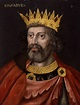 Henry III dari England - Wikipedia Bahasa Melayu ...