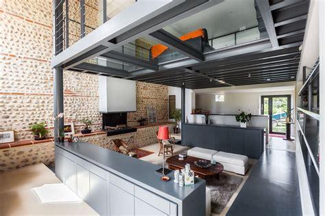 wall decor bedroom ideas 4 warm and luxurious modern farmhouse decor ideas
