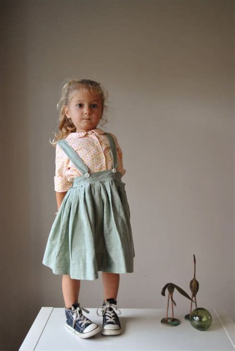 17 Best images about FIFI Ou0026#39;NEILL PRAIRIE STYLEu2122LITTLE PRAIRIE GIRLS FASHION INSPIRATION ...