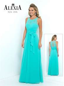 aqua blue bridesmaid dresses best 25 turquoise bridesmaid dresses ideas on aqua blue bridesmaid dresses aqua
