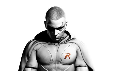 425 best images about robyn play as robin in batman arkham city ifc