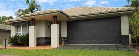 obituaries home inspirational royal funeral home inc mobile edition masterton homes designs warwick farm ftempo