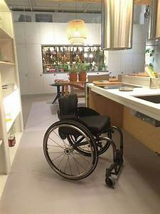 46 Best Invacare Manual Wheelchairs Images On Pinterest