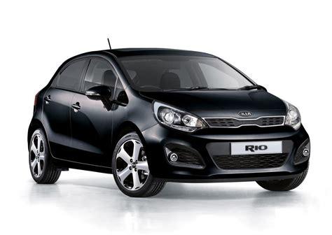 kia range of vehicles new kia vr7 range announced for uk market