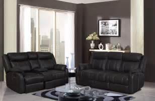 Living Room Cheap Furniture by Global Furniture U7303c 2 Piece Living Room Set