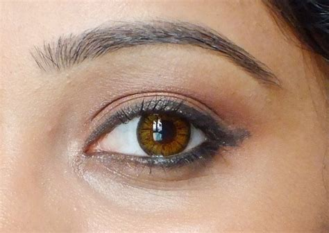 most comfortable contact lenses most comfortable colored contacts are color contacts