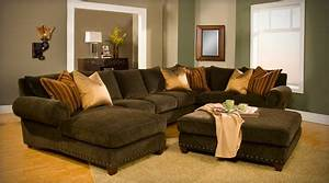 sectional sofa design rustic sectional sofas chaise With rustic sectional sofas with recliners