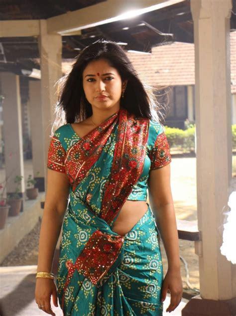 poonam bajwa latest hot stills from manthrikan tamil movie cinema65 gallery