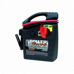 Connect Booster Kaufen : powerstart 12 24v booster pack ps1224 ~ Jslefanu.com Haus und Dekorationen