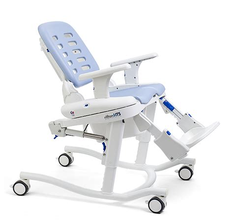 Rifton Bath Seat Large by Rifton Hts Large Special Needs Toileting Special