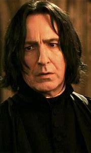 Professor Snape, Chamber of Secrets