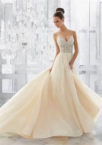 our favorite morilee wedding dresses under 2000 morilee With wedding dress designers under 2000