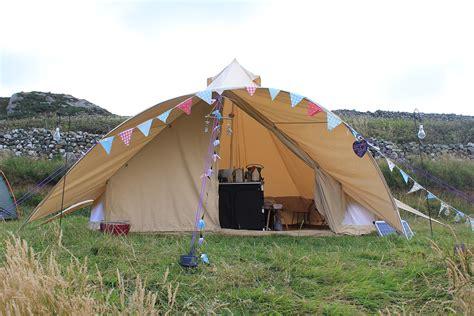 boutique canap tents for sale home design