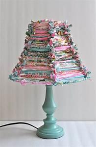 Geschenkideen Selber Basteln : kleine geschenke selber machen 22 ideen wie sie ihren ~ Watch28wear.com Haus und Dekorationen