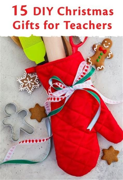 christmas craft ideas for teachers 29 best images about s gifts on apple