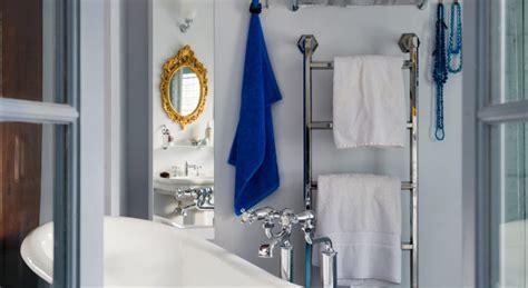 r 233 ussir la peinture de votre baignoire