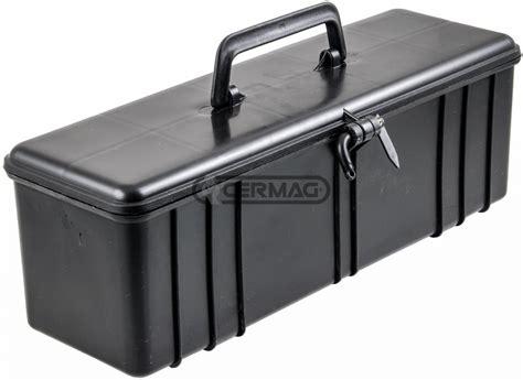 Cassette Porta Attrezzi by Cassetta Porta Attrezzi In Plastica Per Trattori Cermag