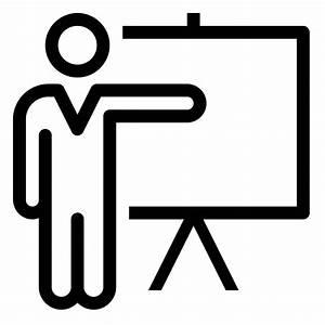 Class Clipart Training Manual  Class Training Manual