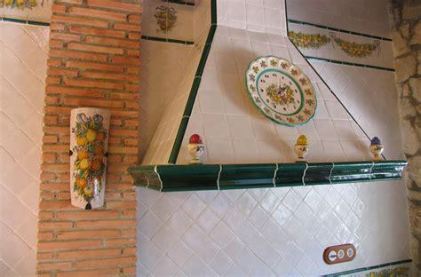 azulejos de cocina artesanales xavier claur