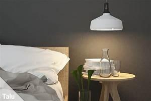 Wirkung Der Farbe Braun : wandgestaltung mit farbe farbideen kombinieren wirkung ~ Bigdaddyawards.com Haus und Dekorationen