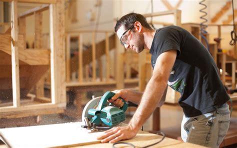 woodworking power tools   carpenter chart