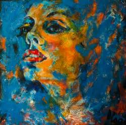 Expressionism Artworks by Image Gallery Modern Expressionism