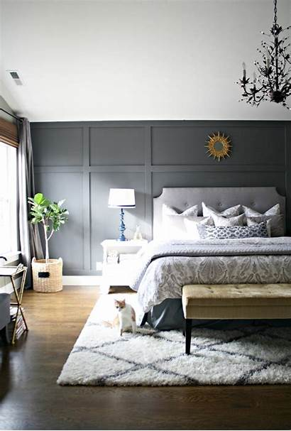 Living Accents Accent Wood Bedroom Cheap Newest