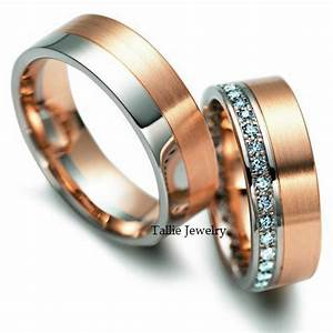 latest engagement ring designs styles 2017 2018 for men women With latest wedding ring