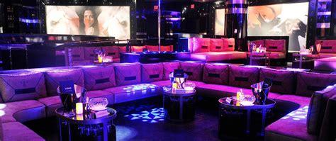 top  hip hop clubs  las vegas discotech