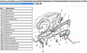 Air Switching Valve 1992 5 3l - Jaguar Forums