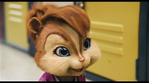 Alvin and the Chipmunks The Squeakquel Theatrical Trailer ...