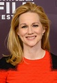 List of awards and nominations received by Laura Linney ...