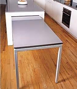 organize a small kitchen 1000 ideas about small condo kitchen on condo 3776