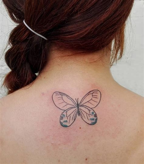 butterfly tattoo designs ideas design trends